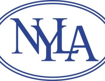 NYLA 2019 Lightning Round Presentations -submission deadline: September 16, 2019