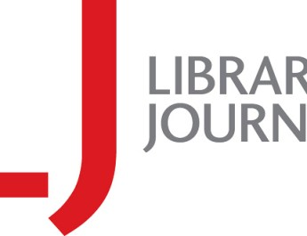 DLIS Adjunct Named Library Journal's Librarian of the Year 2020