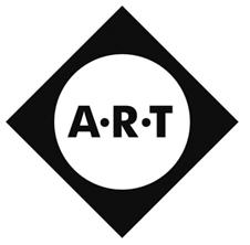 ART 1-1 Mentorship Program -application deadline: March 19, 2021
