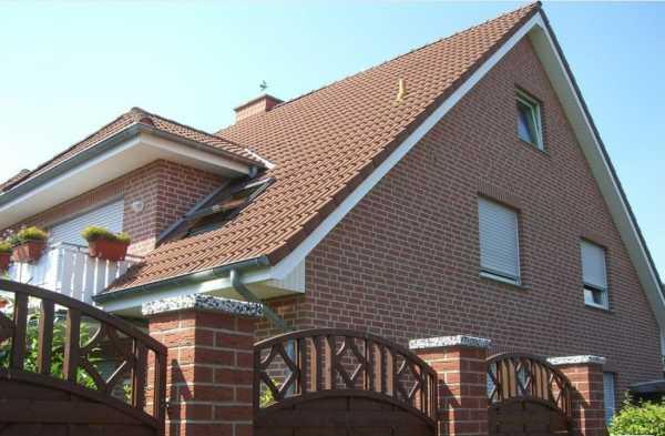 Крыши домов фото виды – фото видов различных конструкций ...