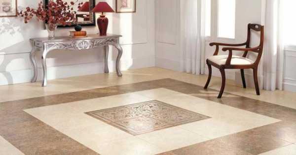 Напольная плитка в коридор – керамические напольные ...