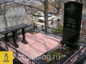 Столик на кладбище своими руками чертежи – чертеж, исходя ...