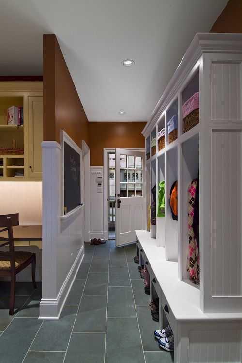 Закрытые прихожие в коридор – Прихожие в коридор - 118 ...