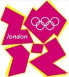 Стоимость дизайна логотипа london