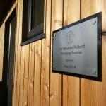 Hopton Mills Cricket Club Mirfield