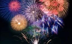 名古屋みなと祭花火大会の穴場スポット2018と場所取りや最寄り駅は?