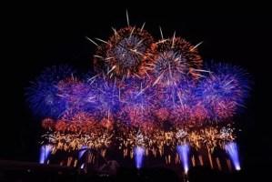 豊田おいでんまつり花火大会2016穴場スポットと場所取りや駐車場は?