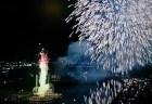 岡崎花火大会の穴場スポット2018!駐車場やアクセスの方法は?