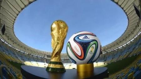 ワールドカップ・ブラジル大会の楽しみ方!さらに100倍面白くなる動画集