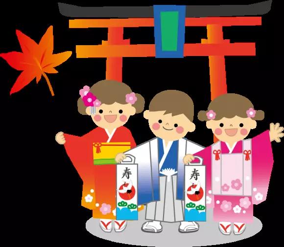 七五三の神社の選び方とお参りのポイント!