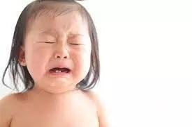 赤ちゃんのインフルエンザの症状や潜伏期間!風邪との違いは?
