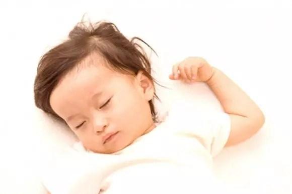 赤ちゃんがインフルエンザにかかった時の対処法!予防接種は大丈夫?