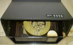 換気扇の掃除や簡単お手入れ!汚れをスッキリ落とす方法