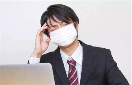 風邪のひき始め(初期症状)の時に風邪を治す7つのコツ