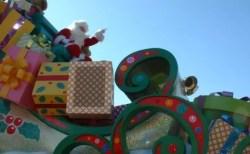 男の子が心から喜ぶクリスマスプレゼントと選ぶときのポイント