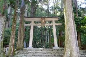 関西初詣スポット【開運祈願やご利益】ココがおすすめ!