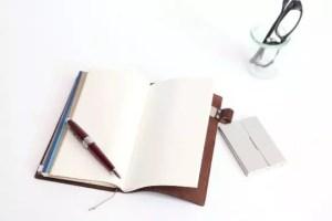 県民手帳2018の各都道府県別の申し込み先とその魅力や金額