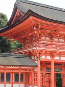 京都初詣スポット【開運祈願やご利益】ココがおススメ