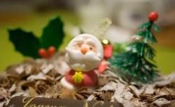 大阪クリスマスケーキ厳選おすすめ【デパート&有名スィーツ店】