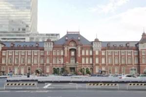 東京駅のお土産おすすめトップ10【絶対喜ばれるランキング】