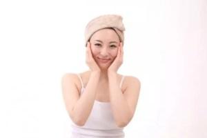 肌を潤す保湿美容液おすすめ5選【乾燥肌対策】