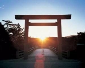 伊勢神宮パワースポット10選【内宮・外宮】秘められたパワー!