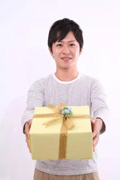 彼女が喜ぶ誕生日プレゼントおすすめ10選!
