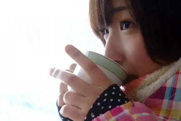 風邪に効く飲み物やスープとレシピ10選!早く風邪を治すコツ!