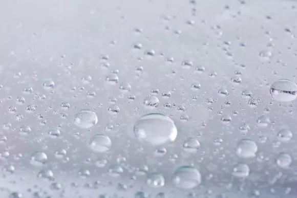 窓の結露を簡単に防止する3つの方法と日々の対策