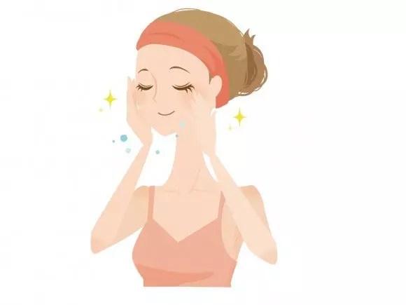 ニキビに効く薬おすすめ5選【塗り薬や飲み薬】