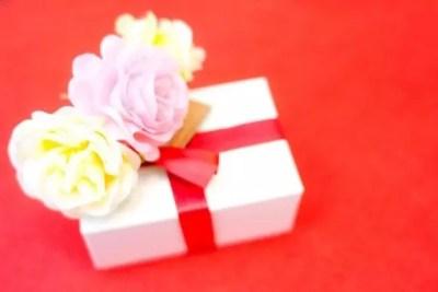 大学の入学祝いプレゼント【男の子・女の子】おススメ5選!