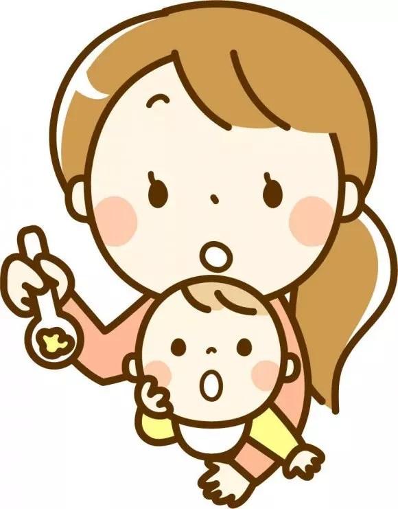 下痢に効く食事や食べ物とレシピは?【赤ちゃんや子供にも対応】