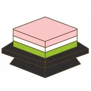 hinatabe5
