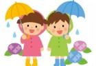梅雨時のお弁当作り5つのコツと食中毒を防ぐには?
