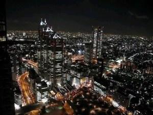 ビアガーデン新宿2017のおすすめ5選【屋上や女子会】