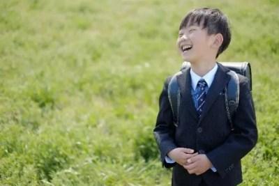 【男の子】ランドセル 人気のおすすめ5選と選び方のポイント!