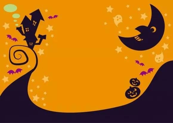 ハロウィンかぼちゃの由来とジャック・オー・ランタンの意味!