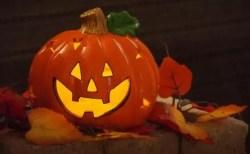 ハロウィンの由来と起源!なぜ日本で流行するようになったの?