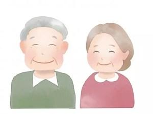 卒寿祝いの年齢と意味や由来!お祝いの色は?