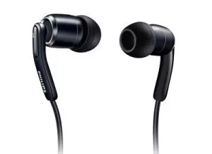 earphone4