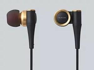 earphone6