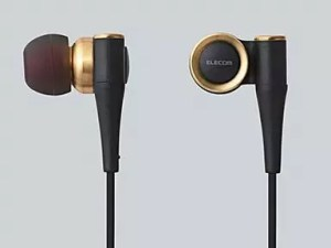 earphone6