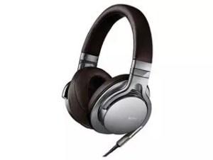 headphone6