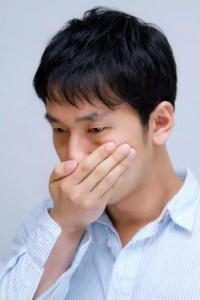 ノロウイルスの対策と検査方法や二次感染を防ぐには?