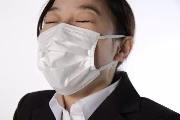 花粉症に効く薬の選び方とおすすめ15選【市販薬】はコレ!