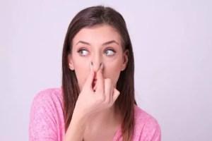 加齢臭の原因と対策や予防法!耳の後ろから臭うというのは本当?