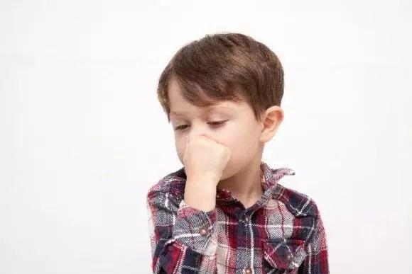 体臭の原因や種類と改善方法!体のニオイの元を消すには?