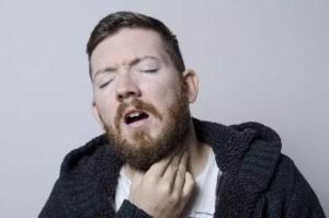 糖尿病になるとなぜ喉が渇くのか?その原因と対処法!