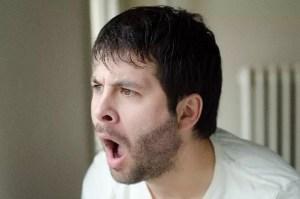 アンガーマネジメントで怒りやイライラの感情をコントロールする方法!