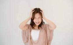 ストレス解消に役立つ食べ物や飲み物おすすめ20選!